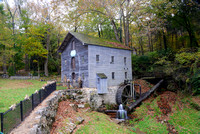 Beck's MIll, Salem, Indiana AUO_4689MM